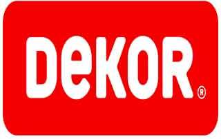Hassan-Dekor logo