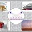 3D Lenticular Technology