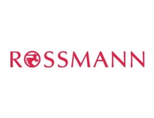 Rossman Logo